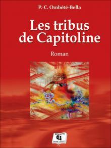 les tribus de capitoline